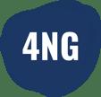 4net_Logo