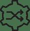 capability_icon_api_128