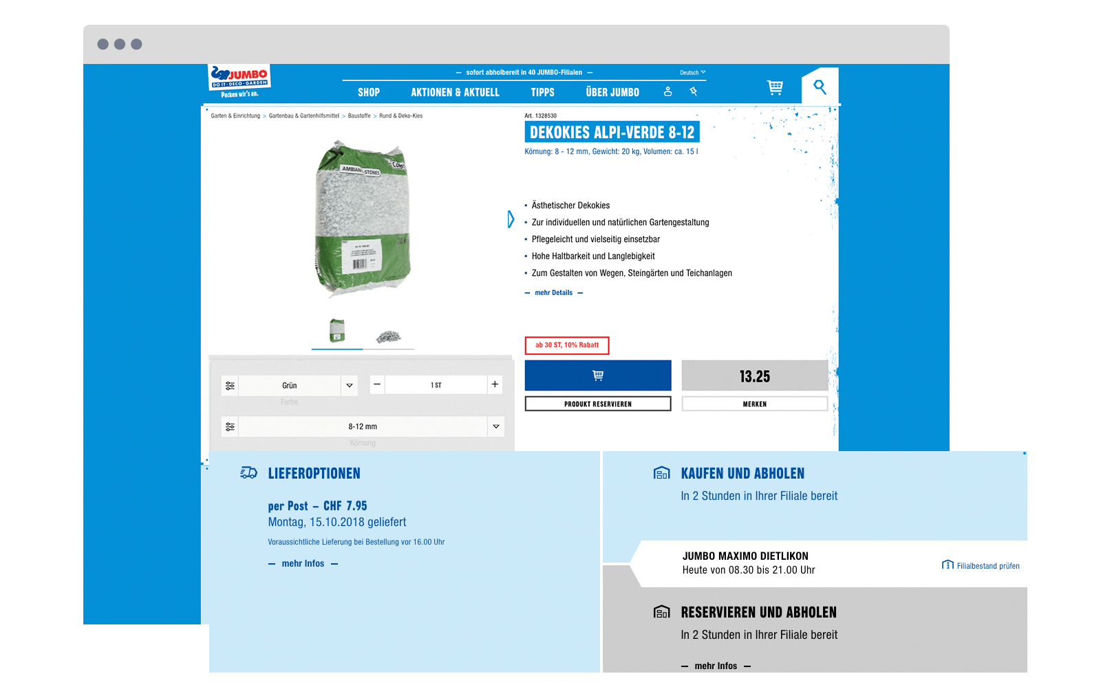 Jumbo-Click-and-Collect