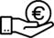 KPI_TCO-02
