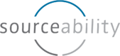 Sourceability_Logo