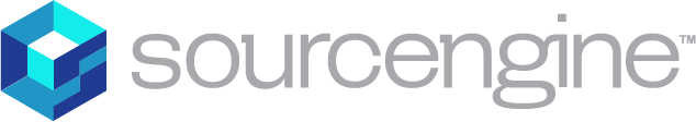 Sourceengine-logo