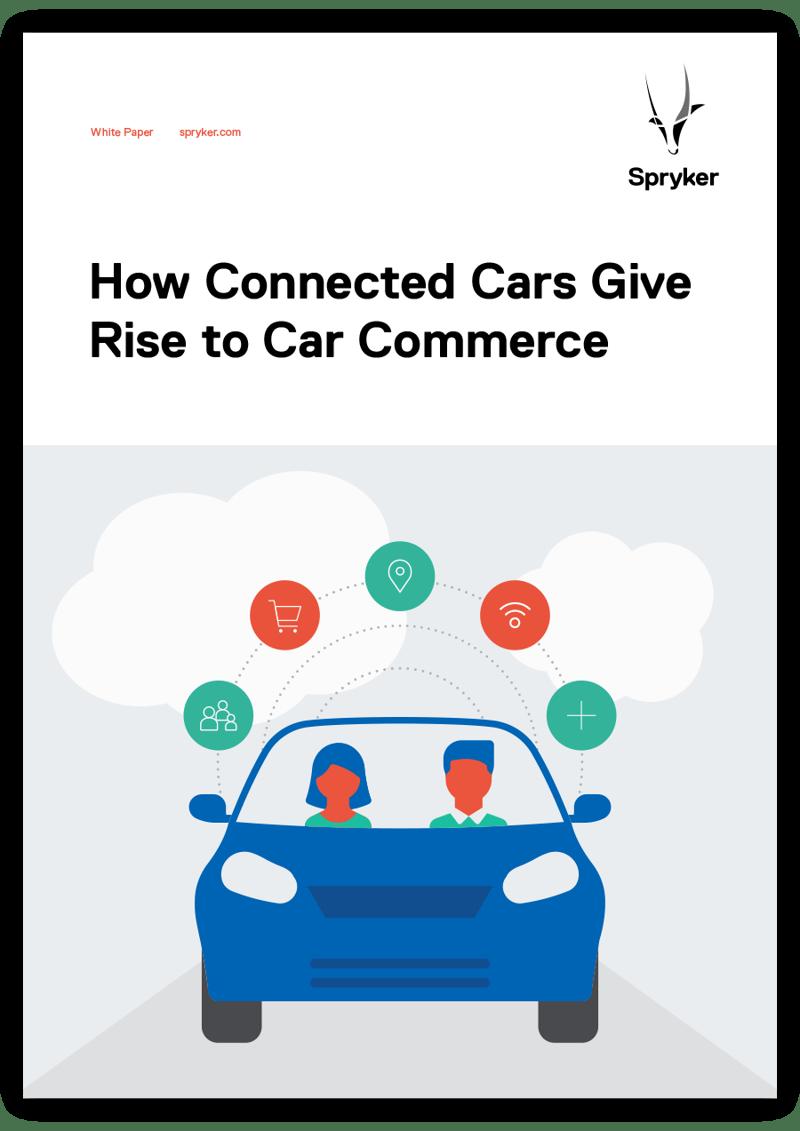 Cover-Car-Commerce_EN