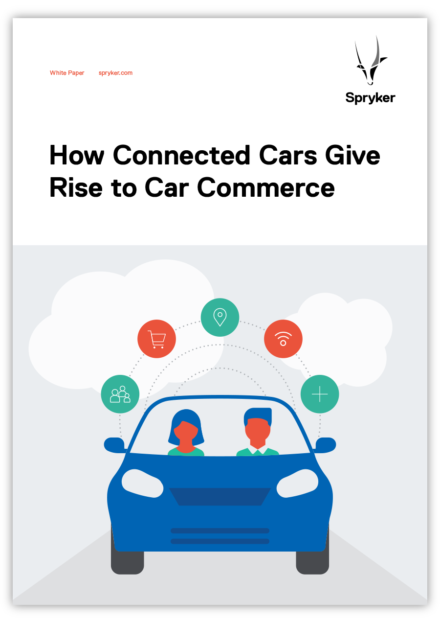 Cover-Car-Commerce_EN