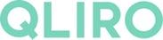 qliro-1