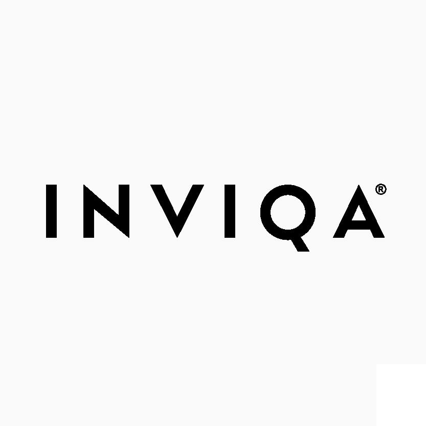 INVIQA-R-Logo-2017