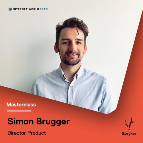 Speaker Overlay_Simon-1