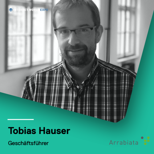 Speaker Overlay_Tobias Hauser