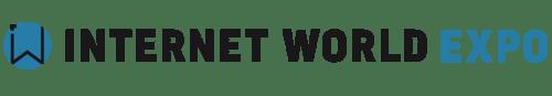 logo_IWE