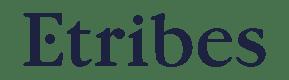 Etribes_RGB_webknut