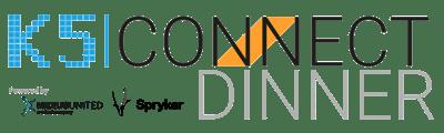Logo K5 Connect Dinner zur IW2020