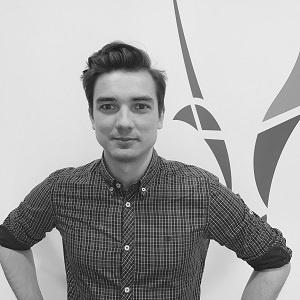 Denis_Turkov300