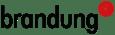 Logo1_brandung