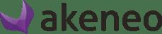 Akeneo_Logo_Black