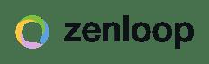 Logo_FullColour_Black@3x