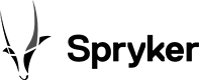 Logo_URL_300