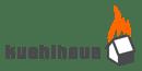kuehlhaus_1500x750_RGB_transparent