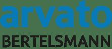 arvato_Logo