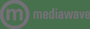logo_mediawave