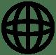Spryker-Feature-Icon-Multi-Locale