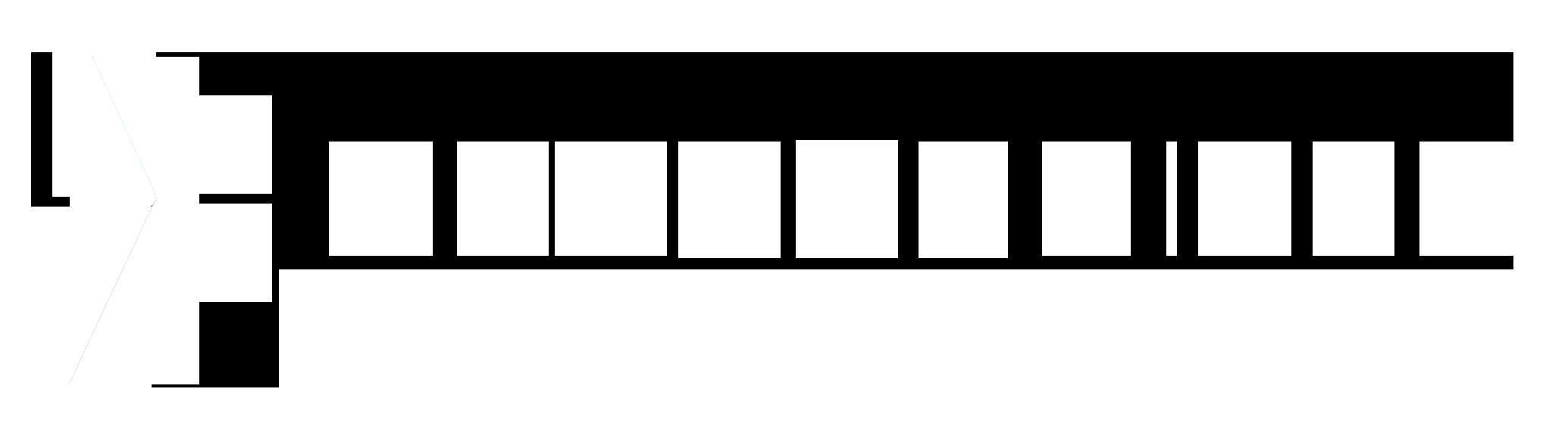 NEXUS-United