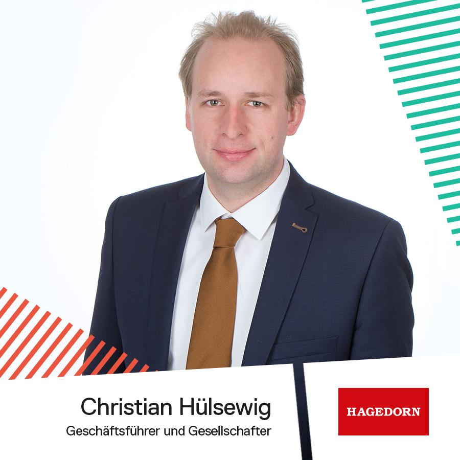 Speaker Overlay_Christian Hülsewig