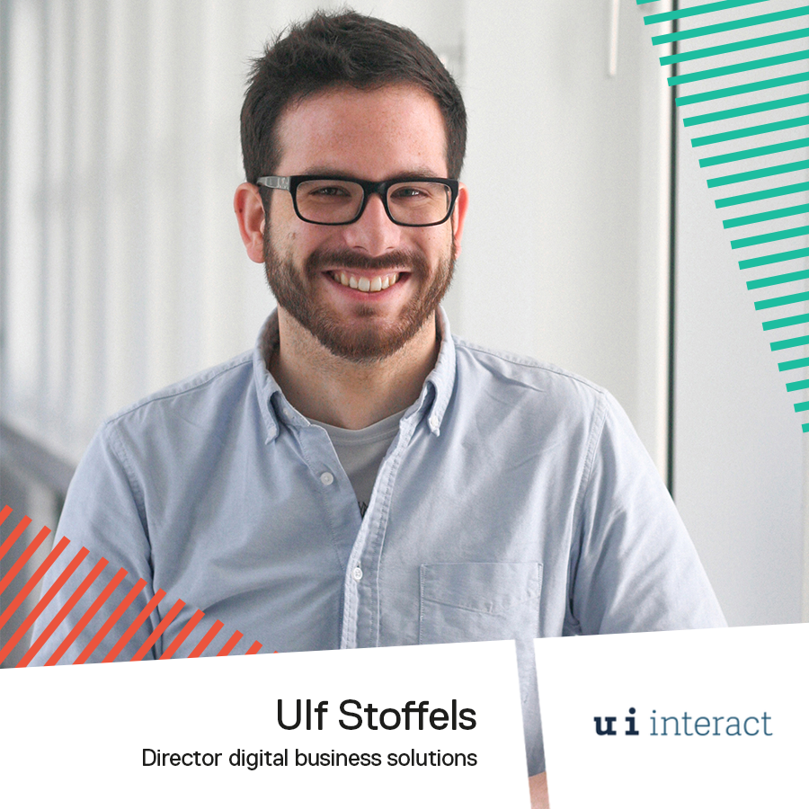 Speaker Overlay_Ulf Stoffels