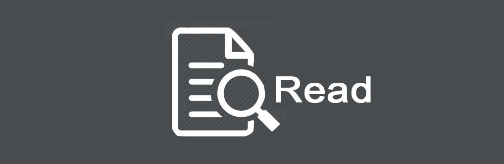 Read_Wimlex-1
