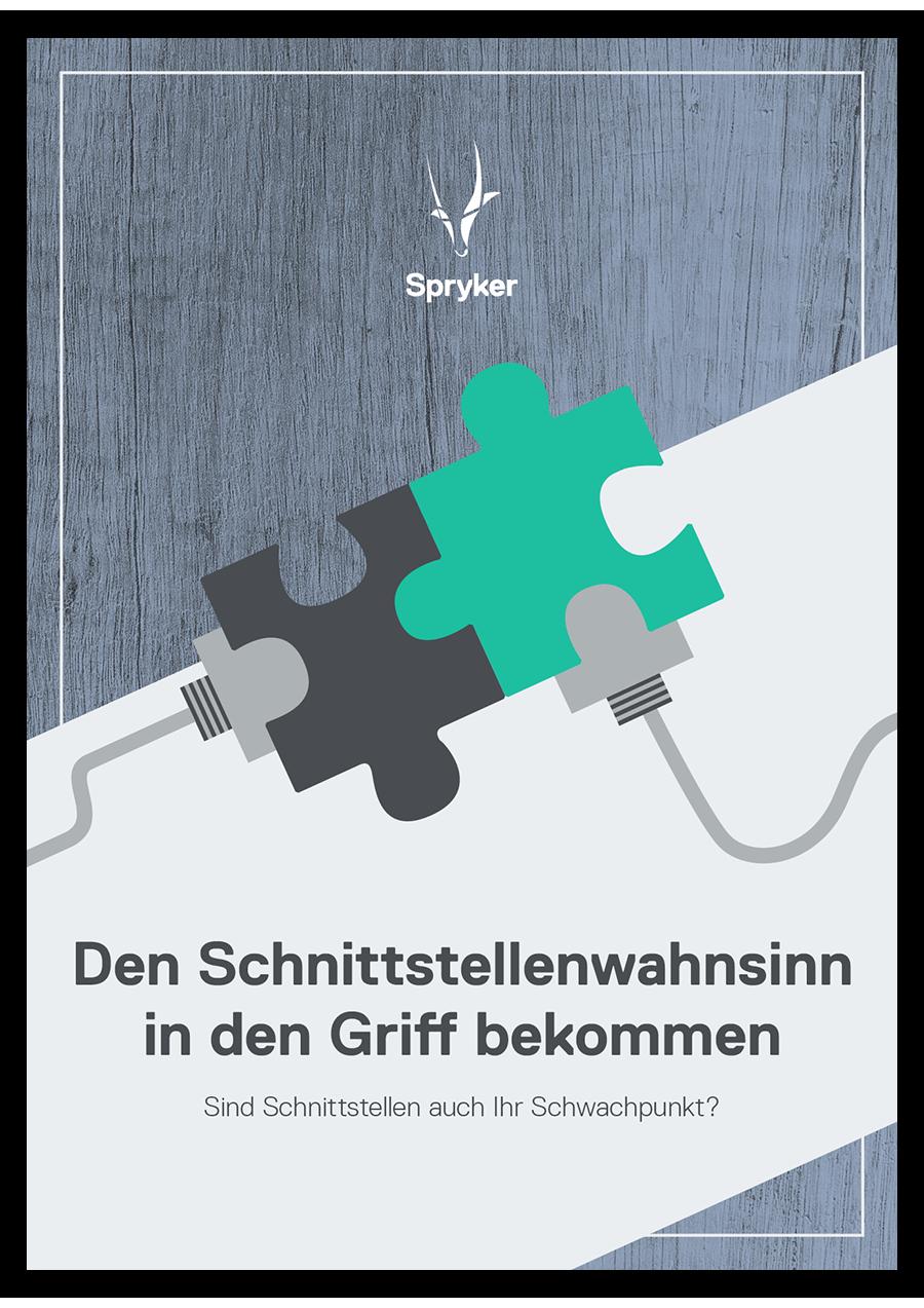 Spryker_Schnittstellen_Guide_DE_Cover