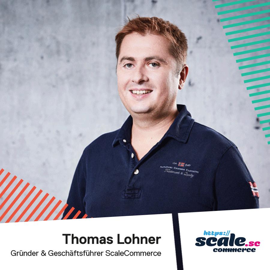 Speaker-Thomas_Lohner