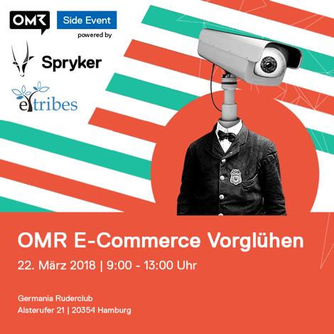 OMR_Side-Event_Details_1080x1080-1.png