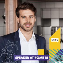 Speaker_OMR-AD.png