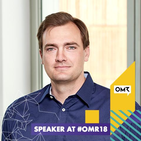 Speaker_OMR-AG.png