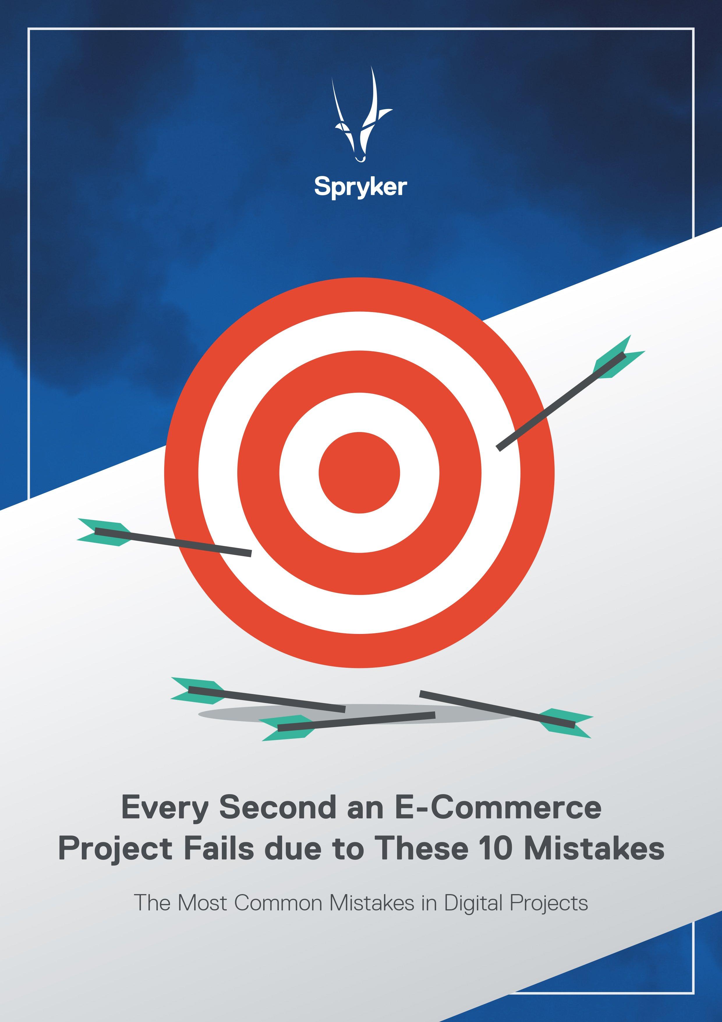 Spryker_Guide_EN_OMR Masterclass-Cover