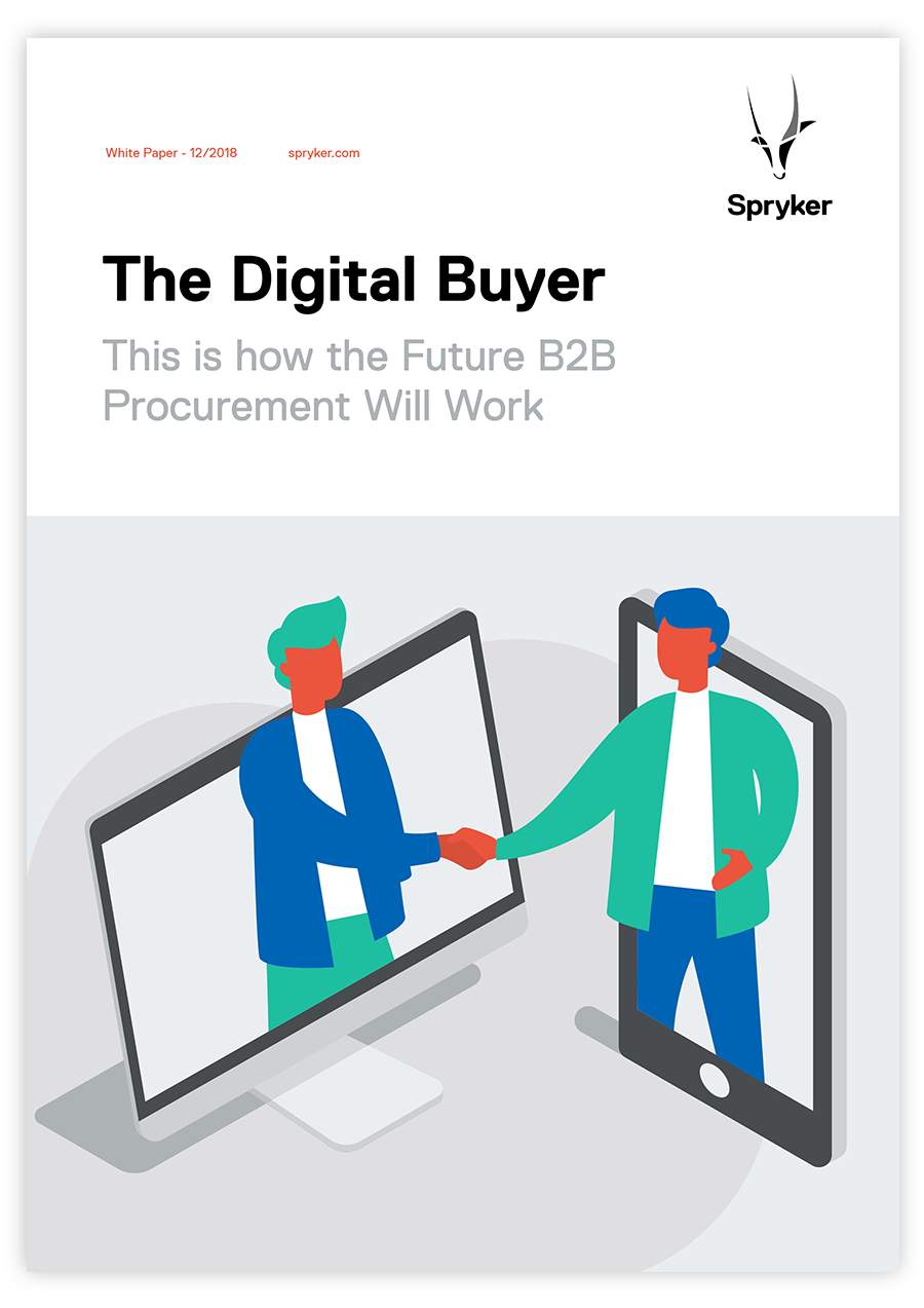 Spryker_WP_Digital_Buyer_EN_Cover
