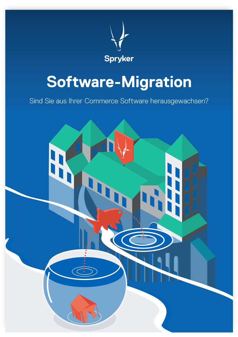 Spryker_WP_Migration_Guide_Cover
