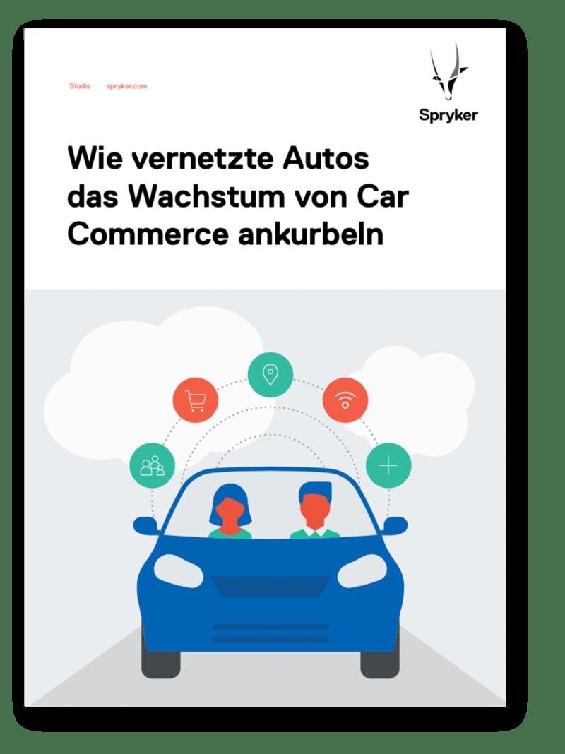 WP-Cover_CarCommerce19