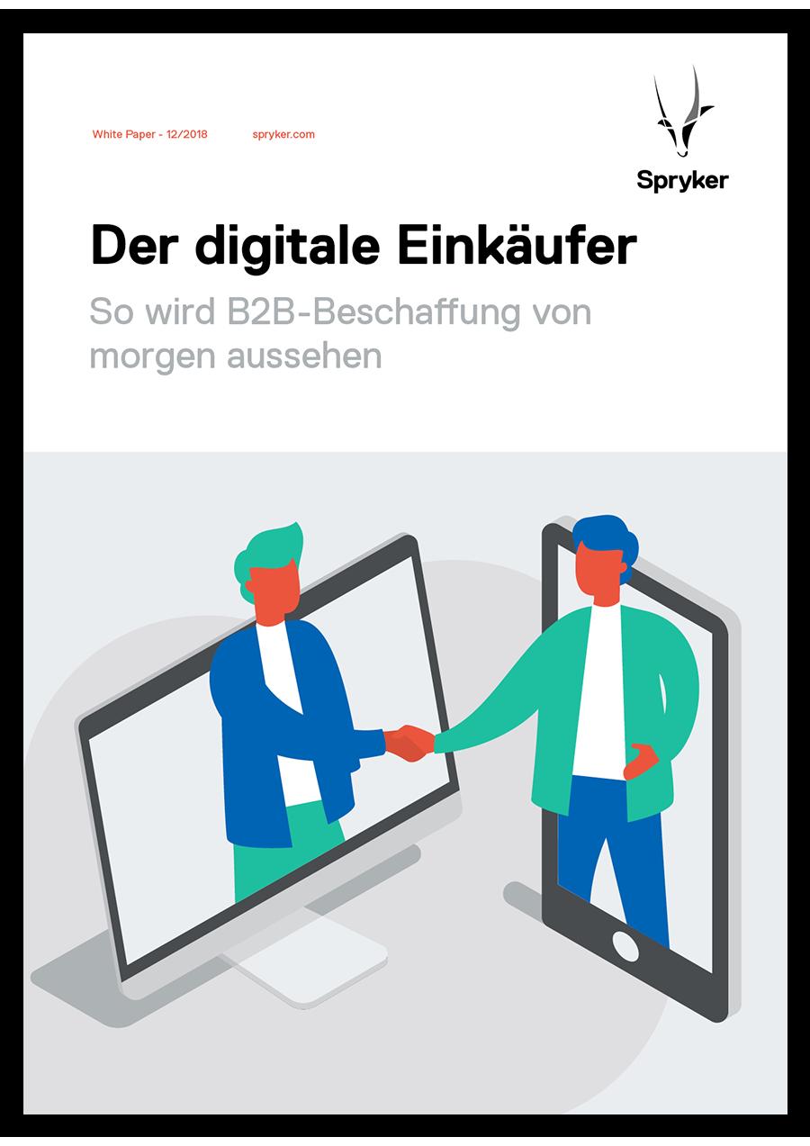 Spryker_WP_Digital_Buyer_DE_Cover
