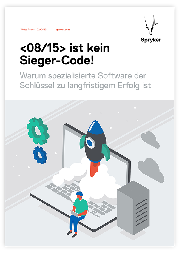 Spryker_WP_Tech_Ownership_Cover_DE