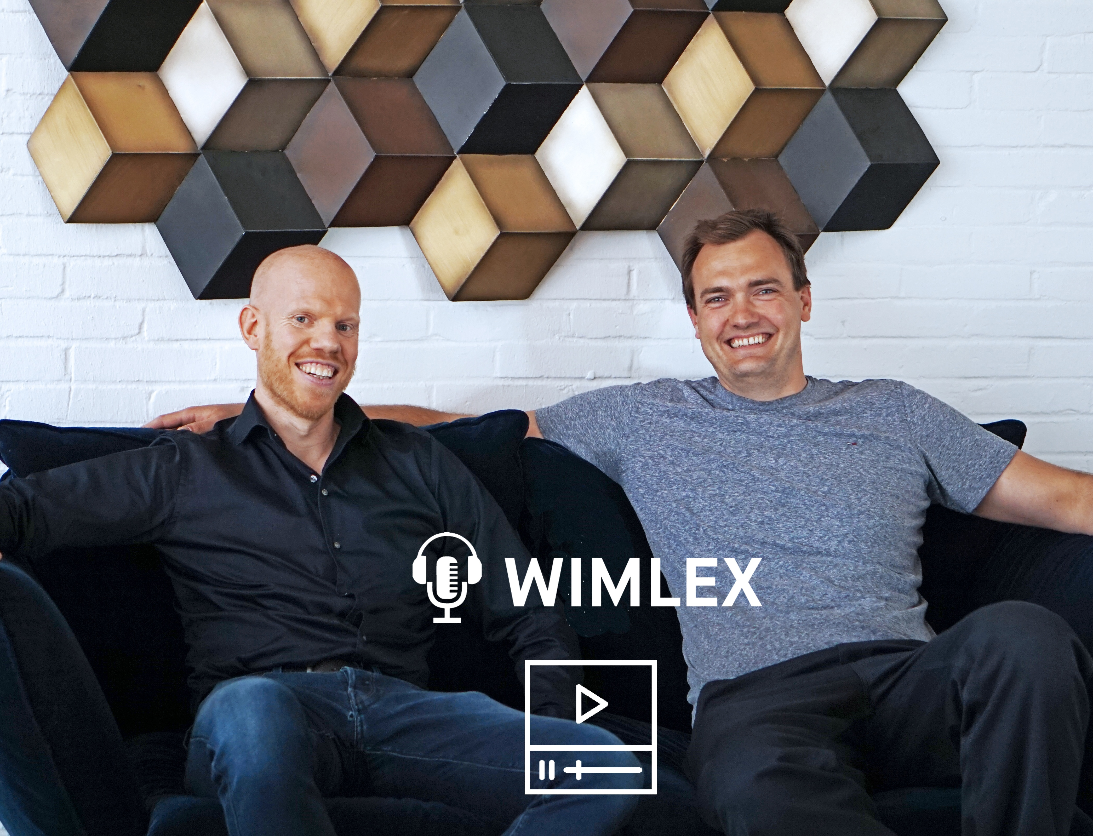 Wimlex_Newsletter