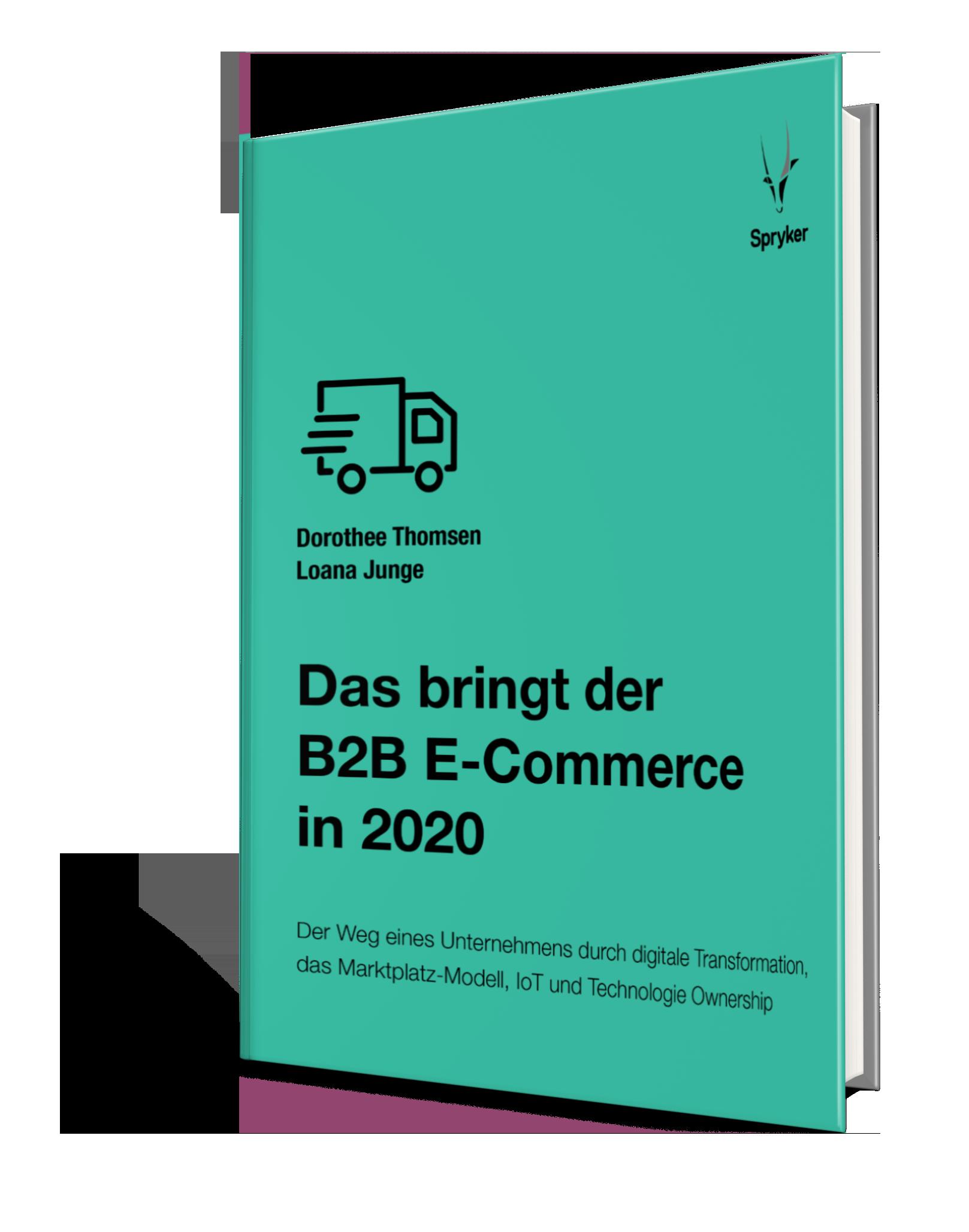 b2b_ebook_2019