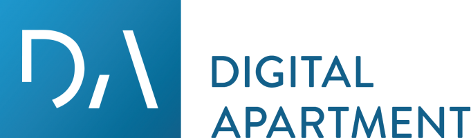 digital_apartment_logo