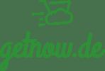 getNow_logo