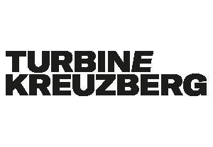 logo-turbine-kreuzberg