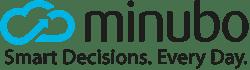 minubo_logo (1)