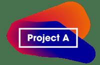 projecta-logo-1-1